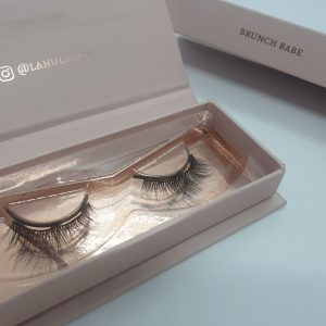 Magnetic Lashes – Brunch Babe